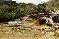 Cachoeira no Circuito das águas no Parque Estadual de Ibitipoca - MG.jpg