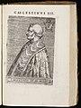 Caelestinus IV. Celestino IV.jpg