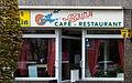 Café Laguna, 13, Rue de la Grève Nationale, Déifferdeng-101.jpg