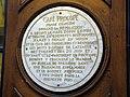 Café Procope plaque.jpg