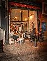 Cafe Mişa (17).jpg