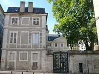 Cahors - Préfecture du Lot -417.jpg