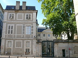 Cahors - Prefecture du Lot -417.jpg