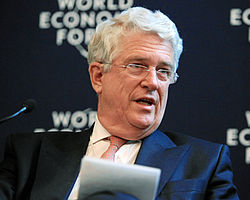 Caio Koch-Weser - World Economic Forum Annual Meeting 2012.jpg