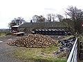 Cairncurran Farm - geograph.org.uk - 149195.jpg