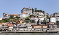 Cais da Ribeira, Oporto, Portugal, 2012-05-09, DD 12.JPG