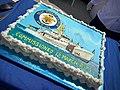 Cake celebrating the commissioning of the USCGC Robert Goldman - 210312-G-GO001-254.jpg