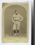 Cal McVey - Catcher (Boston Red Stockings) 1874 (NYPL b13537024-56844).tiff