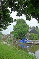 Calder and Hebble Navigation (27596490641).jpg