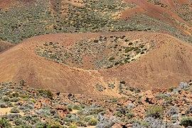 Caldera de las Cañadas 22.jpg