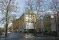 Calderdale College - Parkinson Street - geograph.org.uk - 1120415.jpg