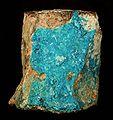 Caledonite-240036.jpg