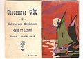 Calendrier de poche - 1939 bis.jpg