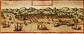 Calicut 1572.jpg