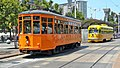 California-06372 - Trams.. (20015547404).jpg