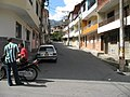 Calle 5A entre Carrera 13 y Quebrada - panoramio.jpg