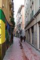 Calle San Lorenzo.jpg