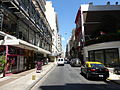 Calle Tucumán altura 500, Buenos Aires.jpg