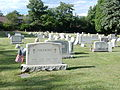 Calvary Hill Cemetery in Shenandoah Heights PA 02.JPG