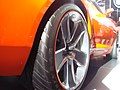 Camaro rear wheel (2276034743).jpg