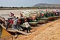 Cambodia-2824B - Watch the mud... (3631909015).jpg