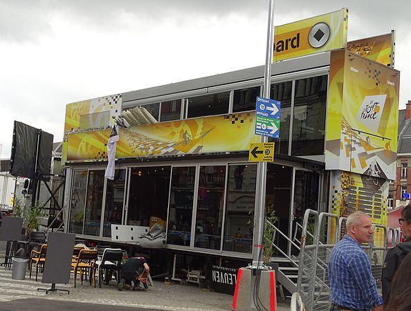 Cambrai - Tour de France, étape 4, 7 juillet 2015, arrivée (B48).JPG