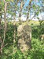 Camina Steinkreuz II.jpg