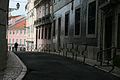 Caminhada (5902846584).jpg