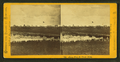 Camp Fisk, St. Cloud, Minn, by Carbutt, John, 1832-1905.png