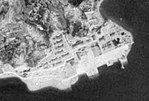 Camp Fukuyama 1948.4.12.jpg