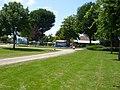 Campingplatz de l Arquebuse in F 21130 - panoramio.jpg