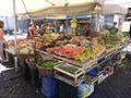 Campo de' Fiori street market 2016 - 19.jpg