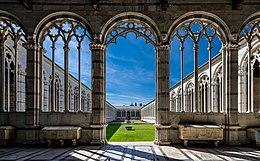 Camposanto Monumentale di Pisa (16813099494) .jpg
