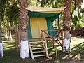 Campsite-Oludeniz.JPG