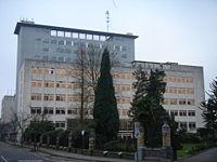 Campus Ledeganck.JPG