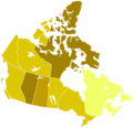 Can Provinces by Population Growth Rate.png