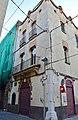 Can Ricart (Vilanova i la Geltrú) - 3.jpg