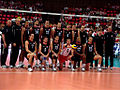 Canada volleyball team.jpg