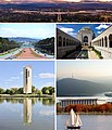 Canberra ACT montage.jpg