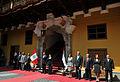 Canciller Eda Rivas se reunió con su homólogo de Emiratos Árabes Unidos (13889414769).jpg