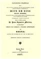 Canciones piadosas - Jose Agustin Molina.pdf