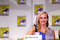 Candice Accola 2011 Comic Con 2.jpg