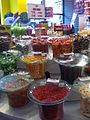 Candy is a sweet yummy item that you eat and it can make you hyper 2013-07-23 16-06.jpg
