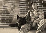 Canine teams hound victory at Top Dog competition 160516-F-RA202-167.jpg