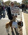 Canines for Cannabis Rally to Restore Sanity.jpg