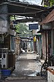 Canning Railway New Market - Canning Railway Station and Bazaar Area - South 24 Parganas 2016-07-10 5105.JPG