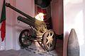 Cannone da 47 32 M35-IMG 1148.jpg