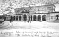 Cannstatt Bahnhof Stadtseite ca 1900.png