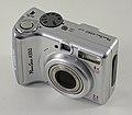 Canon PowerShot A550, -20 Jan. 2011 a.jpg