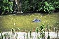 Canotaje en el río Satipo.jpg